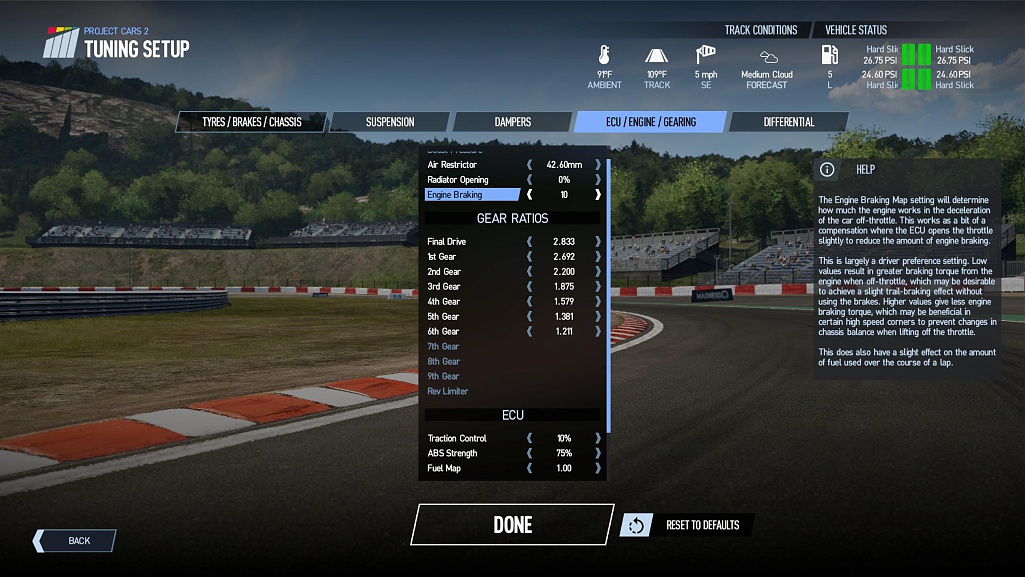 Click image for larger version.  Name:pCARS2 2020-11-19 05-13-38-36.jpg Views:0 Size:193.7 KB ID:283115