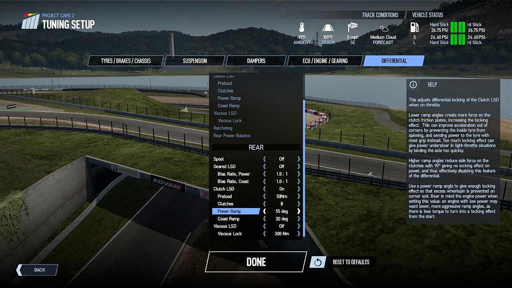 Click image for larger version.  Name:pCARS2 2020-11-19 05-13-46-16.jpg Views:0 Size:210.1 KB ID:283116