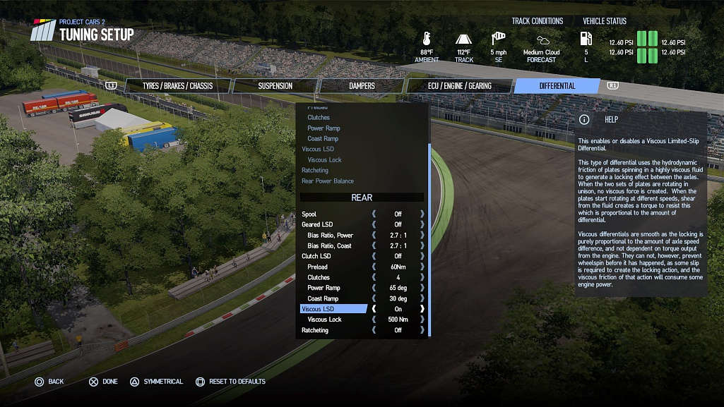 Click image for larger version.  Name:Project CARS 2_20180427230944.jpg Views:3 Size:245.4 KB ID:253639
