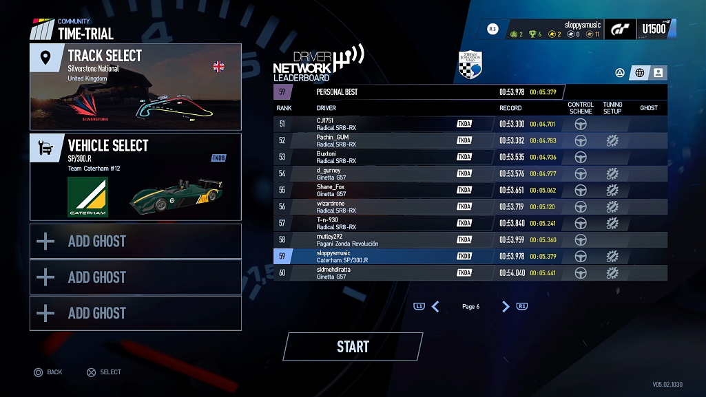 Click image for larger version.  Name:Project CARS 2_20180427231131.jpg Views:2 Size:155.1 KB ID:253646