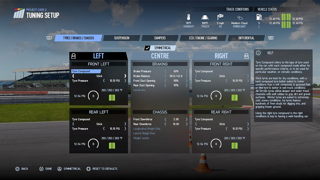 Click image for larger version.  Name:Project CARS 2_20180427231318.jpg Views:5 Size:162.6 KB ID:253647