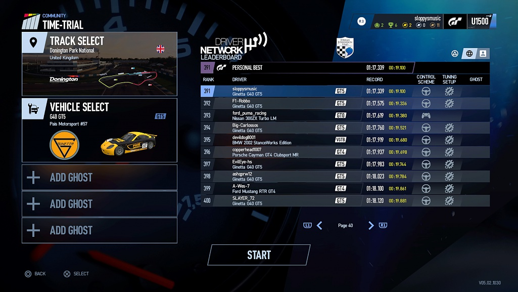 Click image for larger version.  Name:Project CARS 2_20180428203034.jpg Views:6 Size:160.5 KB ID:253667