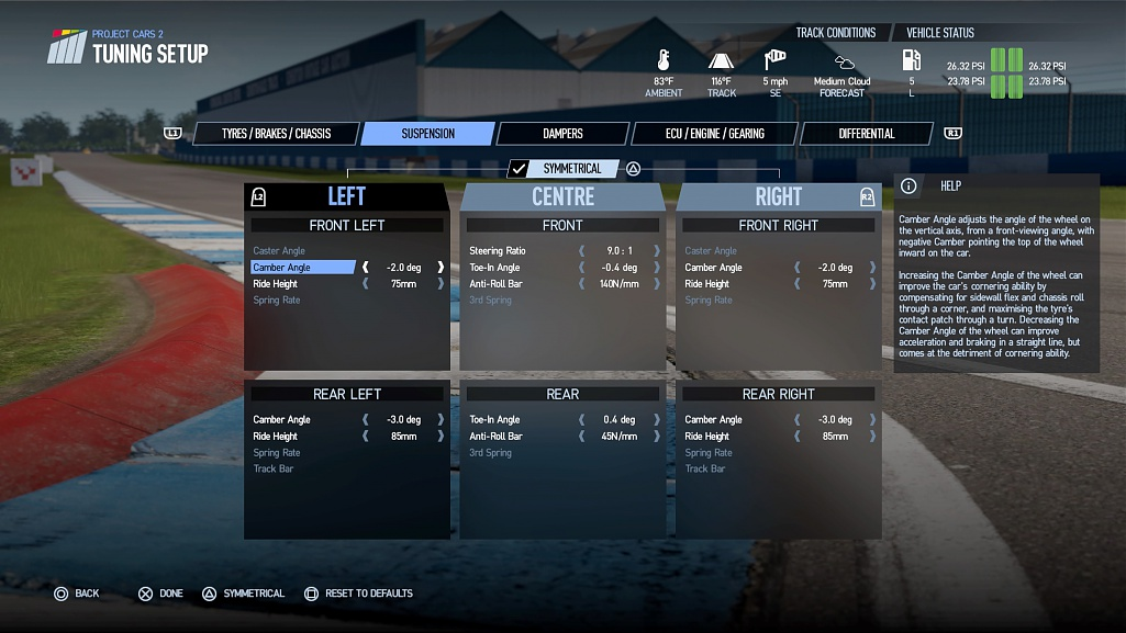 Click image for larger version.  Name:Project CARS 2_20180428203135.jpg Views:13 Size:160.8 KB ID:253669