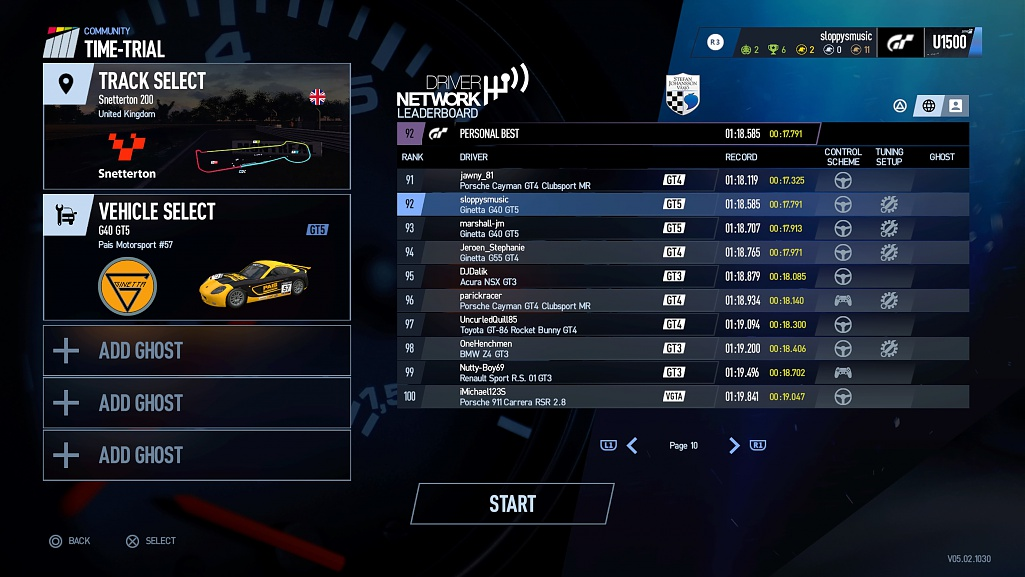 Click image for larger version.  Name:Project CARS 2_20180430001401.jpg Views:3 Size:159.6 KB ID:253723