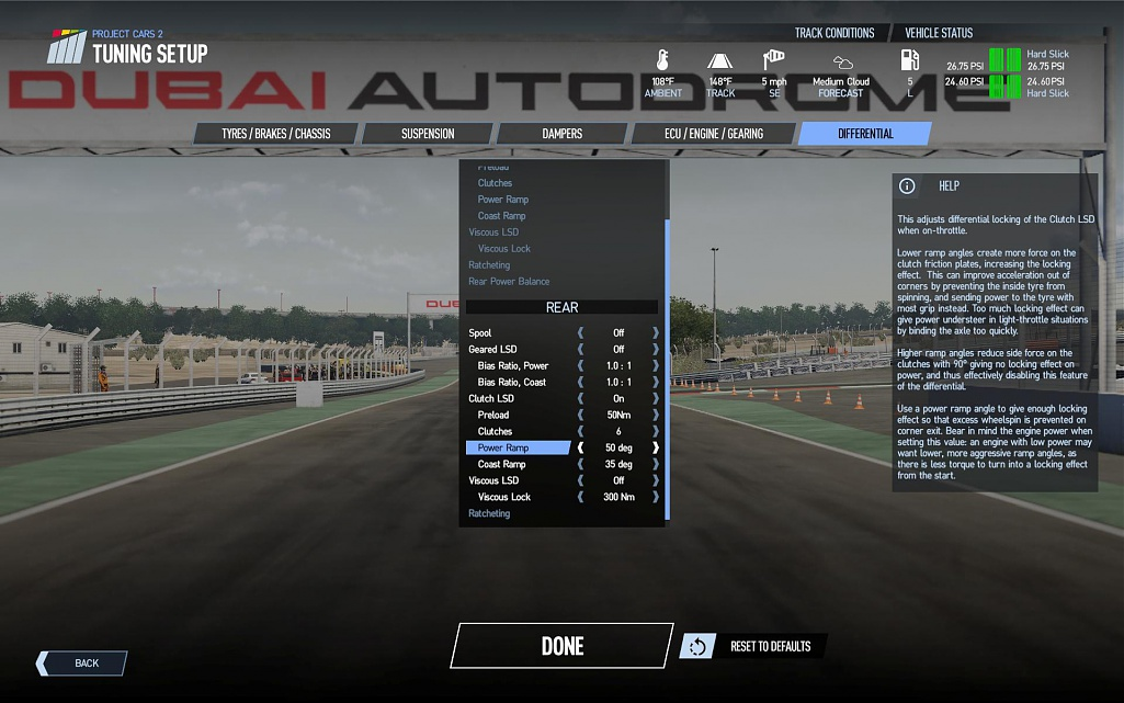 Click image for larger version.  Name:pCARS2 2019-04-01 09-13-46-18.jpg Views:0 Size:174.4 KB ID:265982