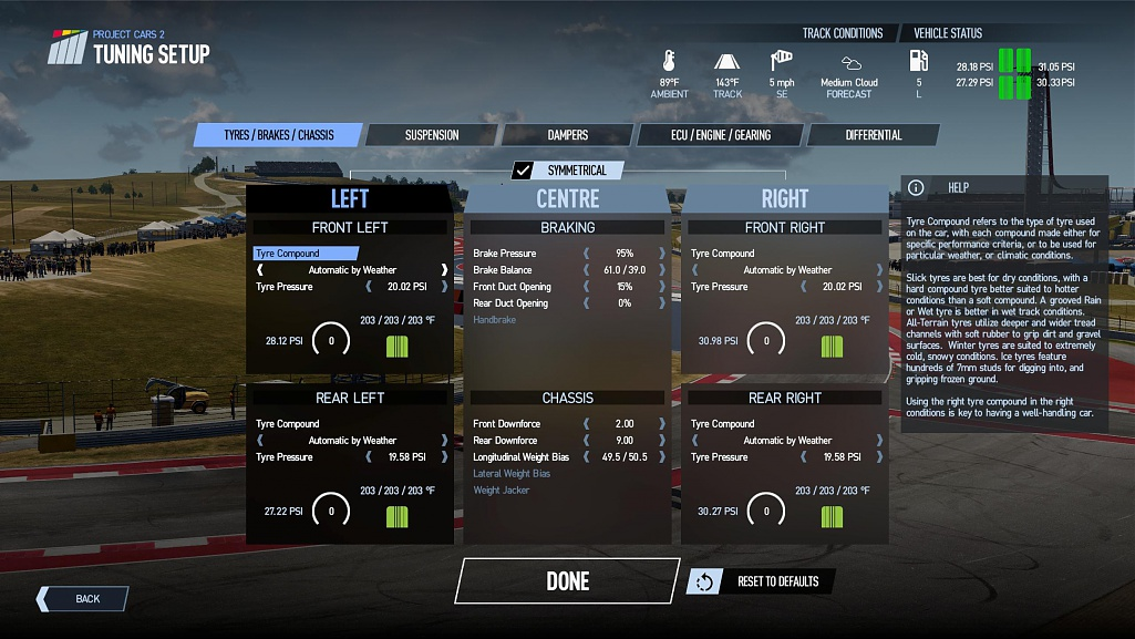 Click image for larger version.  Name:pCARS2 2019-07-18 12-37-58-88.jpg Views:0 Size:188.5 KB ID:269840