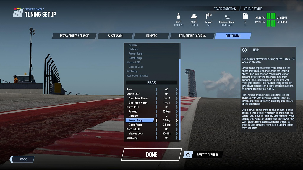 Click image for larger version.  Name:pCARS2 2019-07-18 12-38-13-95.jpg Views:0 Size:166.2 KB ID:269843