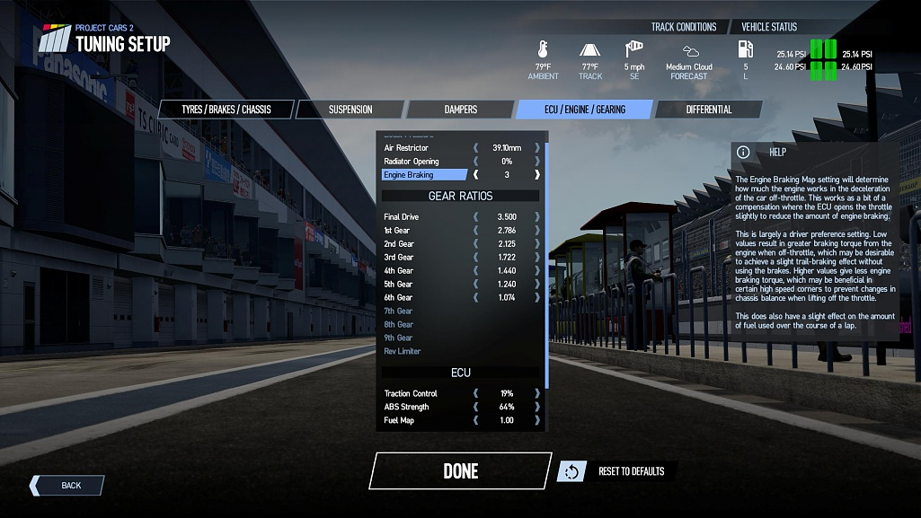 Click image for larger version.  Name:pCARS2 2019-07-18 16-53-26-45.jpg Views:0 Size:177.5 KB ID:269930
