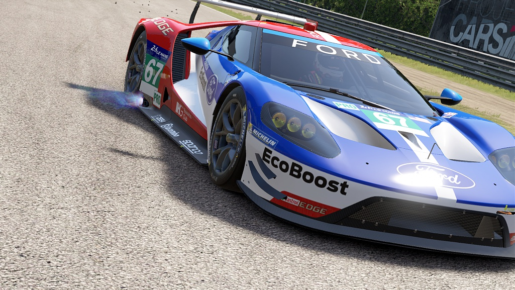 Click image for larger version.  Name:Project CARS 2 Screenshot 2020.09.29 - 17.13.35.24.jpg Views:1 Size:185.7 KB ID:282373
