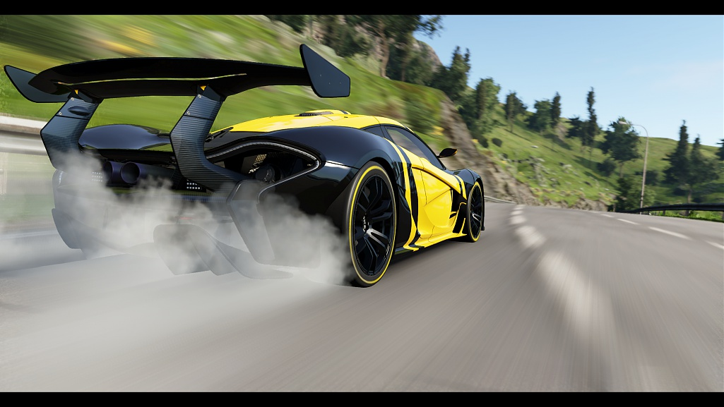 Click image for larger version.  Name:Project CARS 3_20200918104758.jpg Views:0 Size:94.0 KB ID:282070
