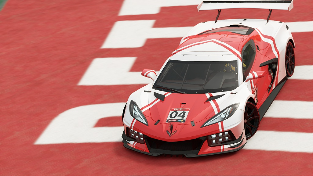 Click image for larger version.  Name:Project CARS 3_20200918105417.jpg Views:0 Size:107.7 KB ID:282072