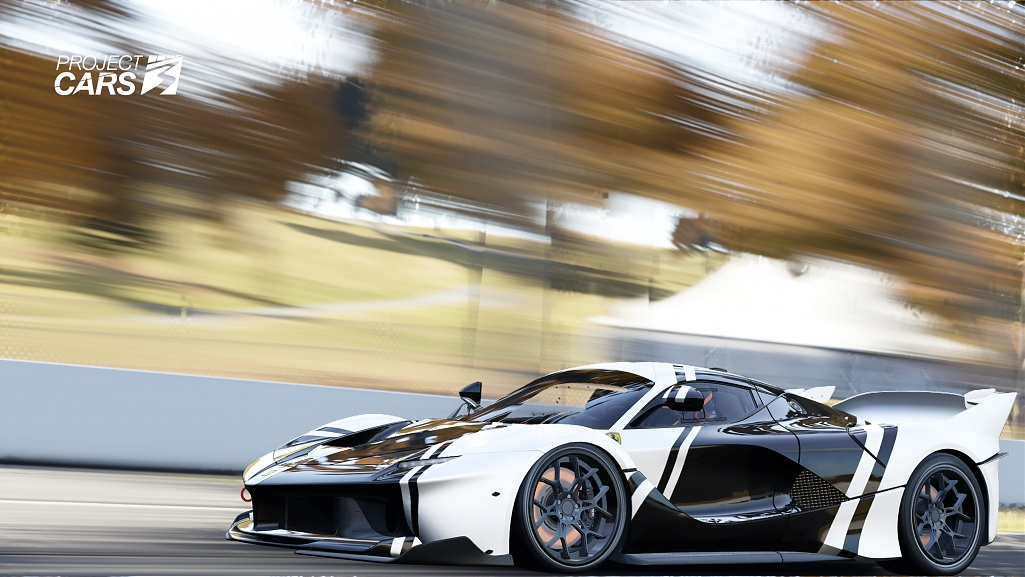 Click image for larger version.  Name:Project CARS 3_20200918110137.jpg Views:0 Size:123.4 KB ID:282074