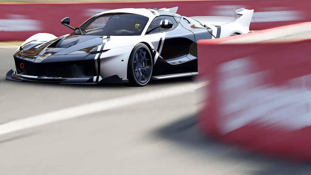 Click image for larger version.  Name:Project CARS 3_20200918110409.jpg Views:0 Size:83.5 KB ID:282075