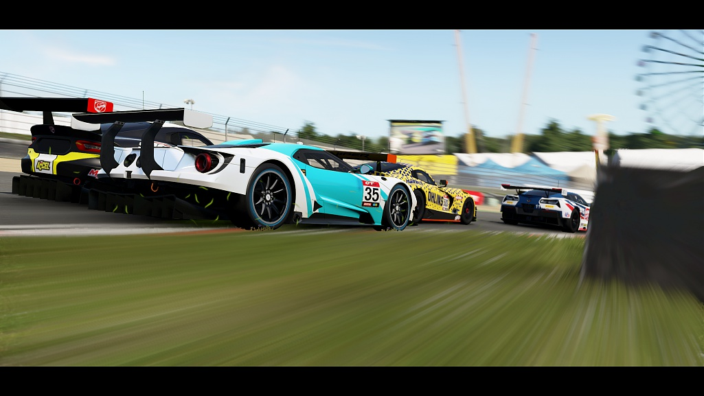 Click image for larger version.  Name:Project CARS 3_20200918111023.jpg Views:0 Size:87.2 KB ID:282076