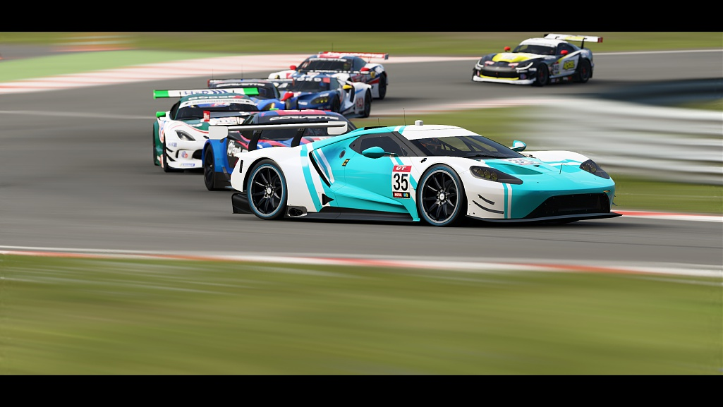 Click image for larger version.  Name:Project CARS 3_20200918111304.jpg Views:0 Size:87.7 KB ID:282078