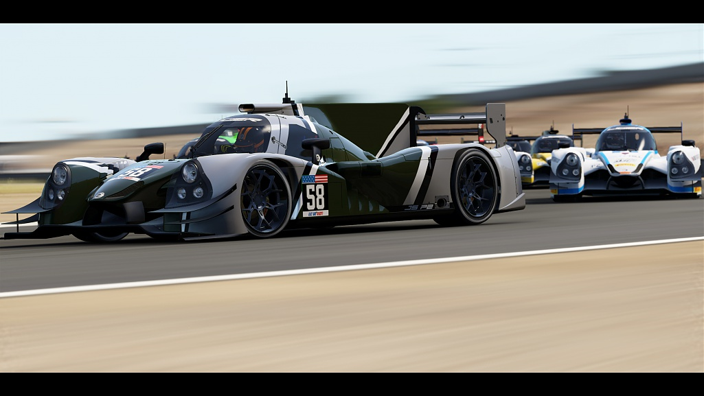 Click image for larger version.  Name:Project CARS 3_20200918112156.jpg Views:0 Size:80.3 KB ID:282080