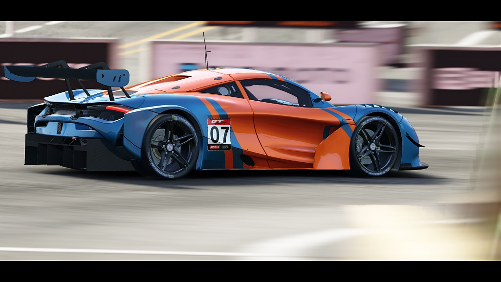 Click image for larger version.  Name:Project CARS 3_20200918113035.jpg Views:0 Size:89.5 KB ID:282082
