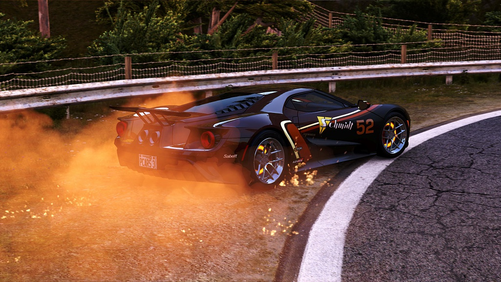Click image for larger version.  Name:pCARS3 2020-09-18 19-28-33-52.jpg Views:0 Size:246.8 KB ID:282105