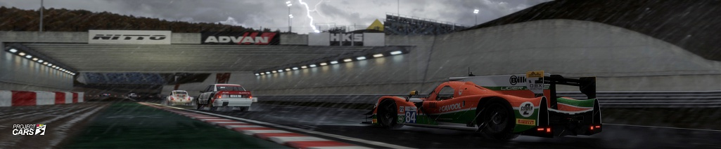 Click image for larger version.  Name:6 PROJECT CARS 3 LIGIER Multiclass at SAKITTO GP crop copy.jpg Views:0 Size:63.6 KB ID:282783