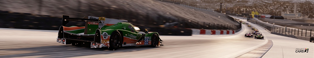 Click image for larger version.  Name:2 PROJECT CARS 3 LIGIER JS P2 at SAKITTO GP Snow copy.jpg Views:0 Size:65.5 KB ID:282789
