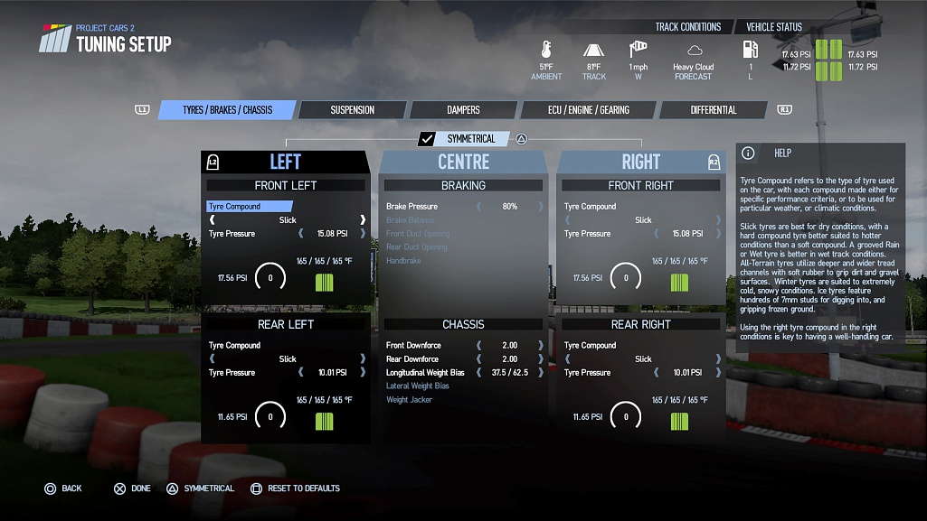 Click image for larger version.  Name:Project CARS 2_20180501225211.jpg Views:6 Size:156.5 KB ID:253777