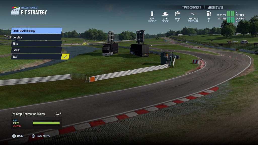 Click image for larger version.  Name:Project CARS 2_20180503203600.jpg Views:0 Size:171.4 KB ID:253836