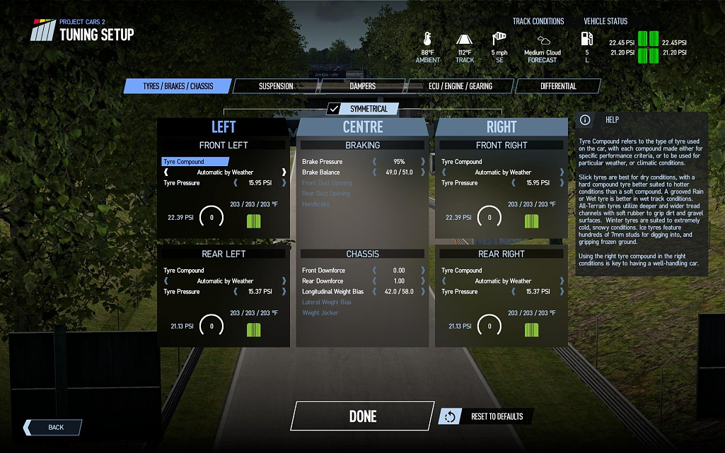 Click image for larger version.  Name:pCARS2 2018-06-26 05-27-38-18.jpg Views:0 Size:239.1 KB ID:256780