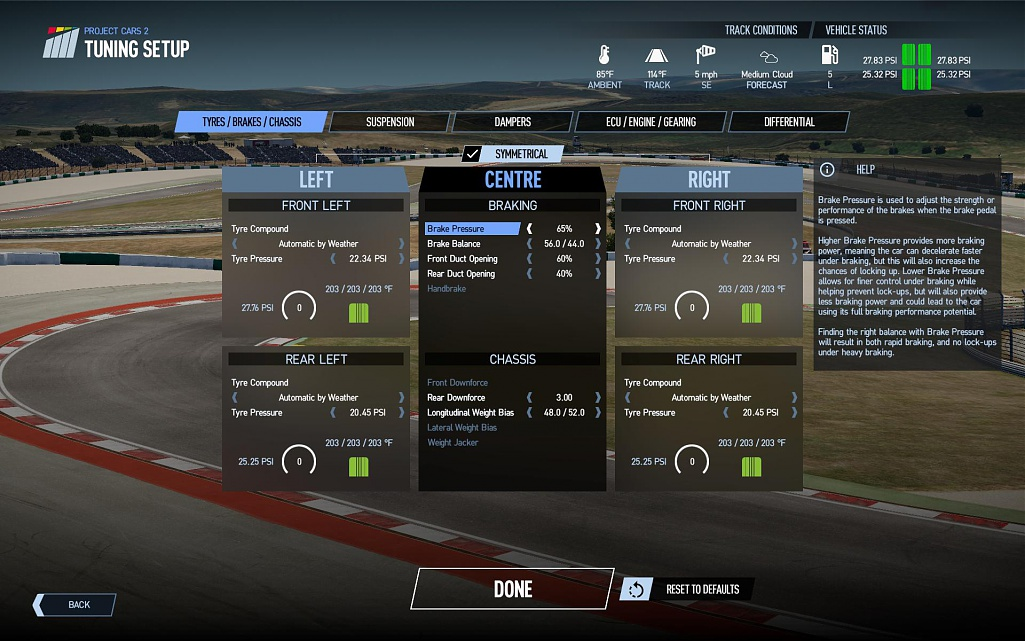Click image for larger version.  Name:pCARS2 2018-06-26 05-46-46-07.jpg Views:1 Size:204.5 KB ID:256787
