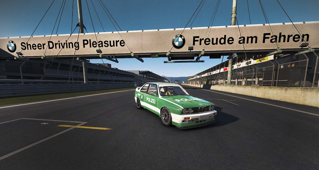 Click image for larger version.  Name:BMW_M3_E30A.jpg Views:4 Size:171.2 KB ID:203095