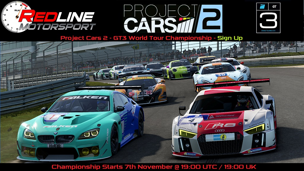 Click image for larger version.  Name:PC2 GT3 Poster.jpg Views:1 Size:175.4 KB ID:261101