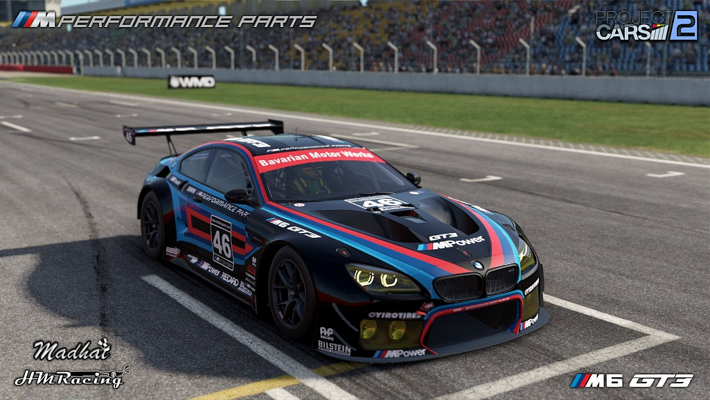 Click image for larger version.  Name:M Performance Parts BMW M6 GT3 v2 04.jpg Views:1 Size:215.7 KB ID:280984