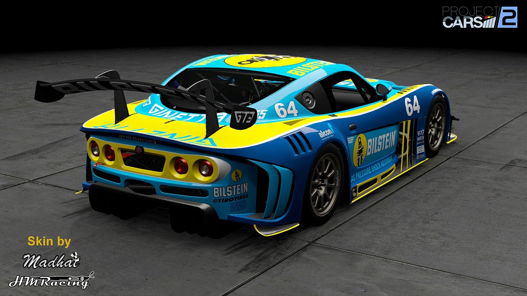 Click image for larger version.  Name:Bilstein Ginetta G55 GT3 04.jpg Views:1 Size:186.0 KB ID:281754
