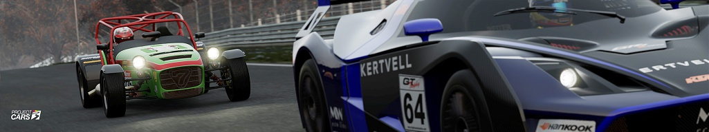 Click image for larger version.  Name:1 PROJECT CARS 3 CATERHAM 620R at BRANDS HATCH copy.jpg Views:0 Size:63.7 KB ID:282712