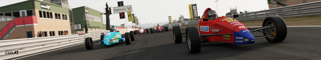 Click image for larger version.  Name:0a PROJECT CARS 3 FORMULA R at SNETTERTON 300 copy.jpg Views:0 Size:64.9 KB ID:282727