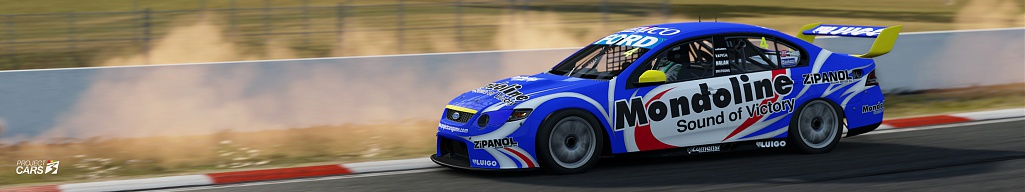 Click image for larger version.  Name:0a PROJECT CARS 3 V8 SUPERCAR at BATHURST copy.jpg Views:0 Size:68.9 KB ID:282733