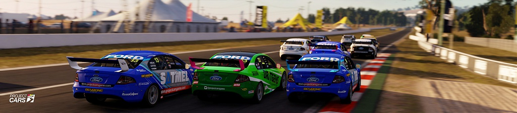 Click image for larger version.  Name:1 PROJECT CARS 3 V8 SUPERCAR at BATHURST crop copy.jpg Views:0 Size:89.1 KB ID:282735