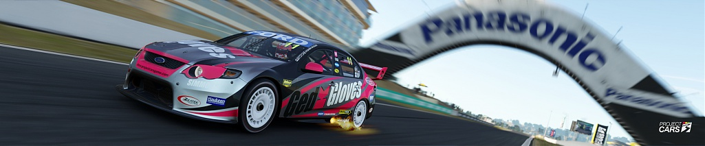 Click image for larger version.  Name:1a PROJECT CARS 3 V8 SUPERCAR at BATHURST crop copy.jpg Views:0 Size:70.5 KB ID:282736
