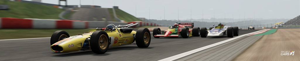 Click image for larger version.  Name:2 PROJECT CARS 3 LOTUS 98T at NURBURGRING crop copy.jpg Views:0 Size:57.5 KB ID:282742