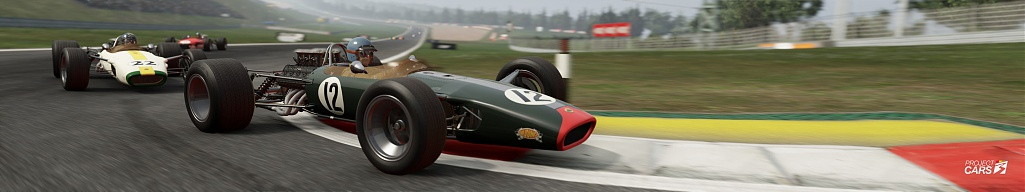 Click image for larger version.  Name:4 PROJECT CARS 3 LOTUS 98T at NURBURGRING copy.jpg Views:0 Size:63.3 KB ID:282744