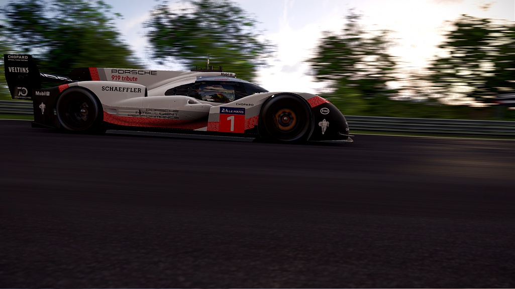Click image for larger version.  Name:Project CARS 2 Screenshot 2020.06.16 - 00.13.16.41.jpg Views:0 Size:92.7 KB ID:280043