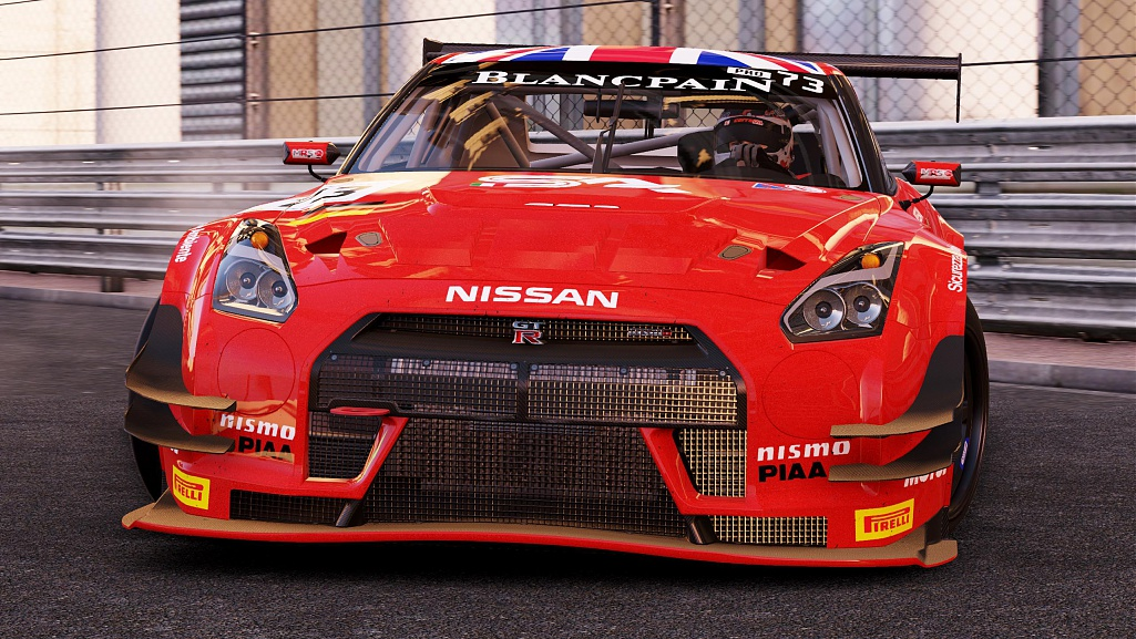 Click image for larger version.  Name:pCARS2 2019-09-09 21-26-35-10.jpg Views:0 Size:248.6 KB ID:273516