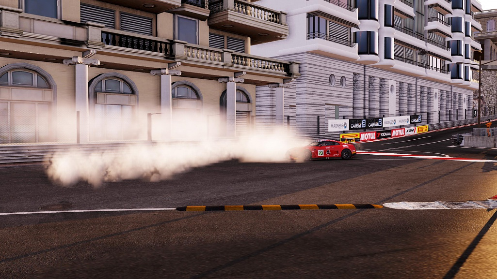 Click image for larger version.  Name:pCARS2 2019-09-09 22-01-39-23.jpg Views:0 Size:233.6 KB ID:273524