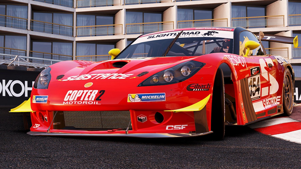 Click image for larger version.  Name:pCARS2 2019-09-08 11-48-48-90.jpg Views:0 Size:248.5 KB ID:273530