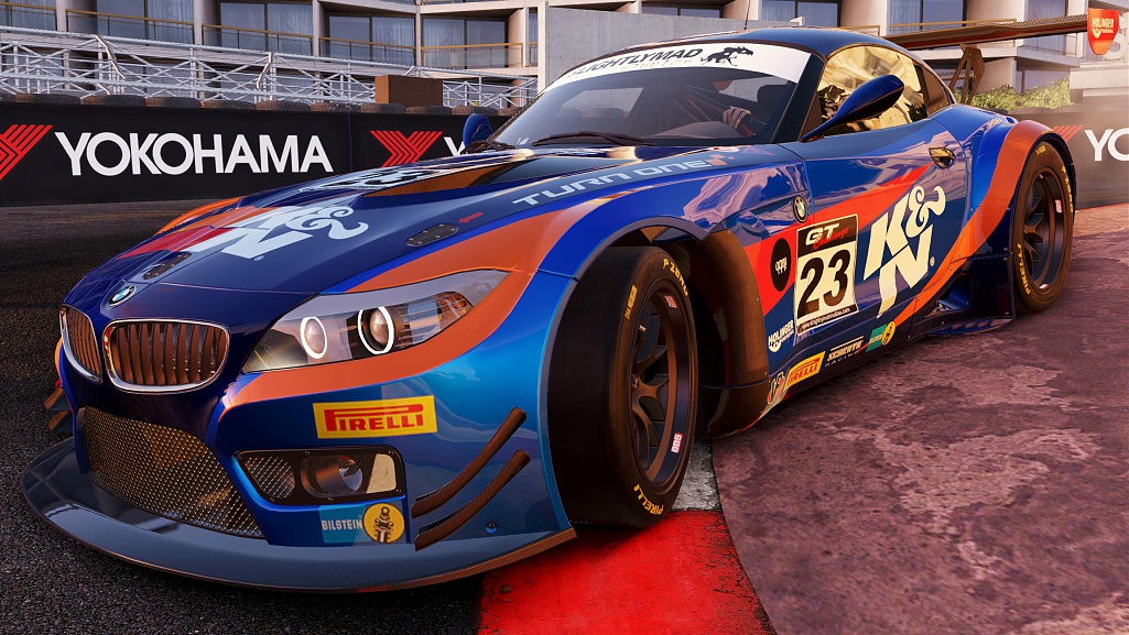 Click image for larger version.  Name:pCARS2 2019-09-08 19-09-07-62.jpg Views:0 Size:248.6 KB ID:273559