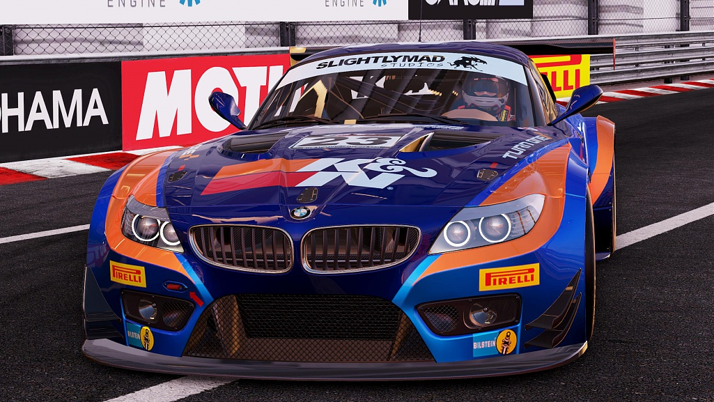 Click image for larger version.  Name:pCARS2 2019-09-08 19-33-33-81.jpg Views:0 Size:249.2 KB ID:273566