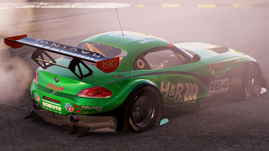 Click image for larger version.  Name:pCARS2 2019-09-10 15-03-50-74.jpg Views:0 Size:225.5 KB ID:273572