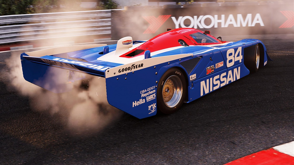 Click image for larger version.  Name:pCARS2 2019-09-14 10-40-05-63.jpg Views:0 Size:207.2 KB ID:273607