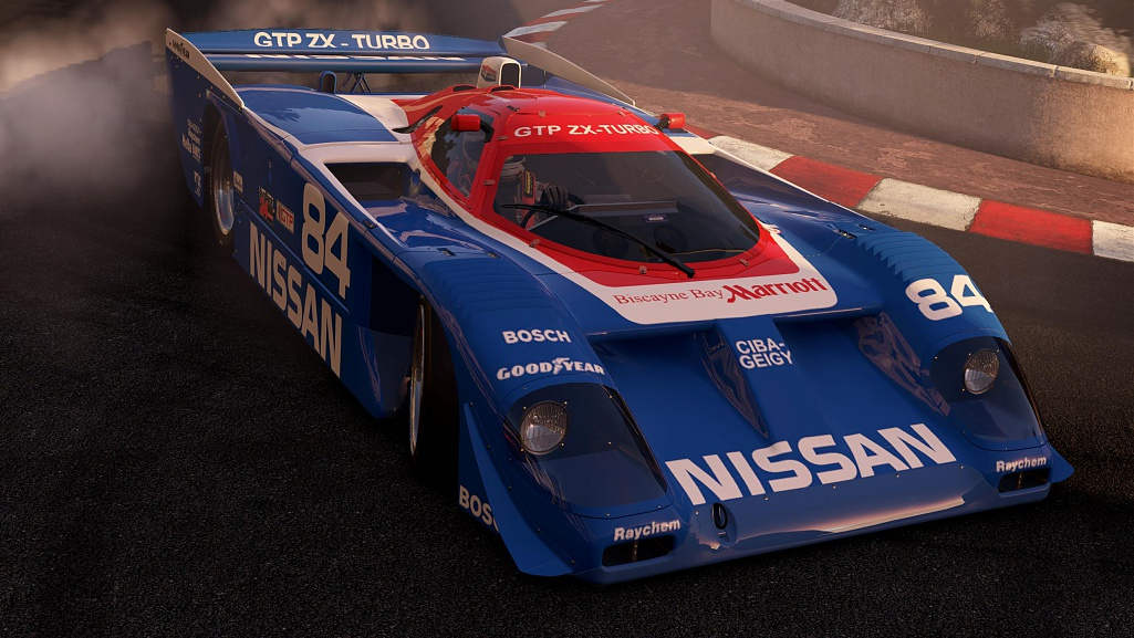 Click image for larger version.  Name:pCARS2 2019-09-14 11-56-18-87.jpg Views:0 Size:210.7 KB ID:273609