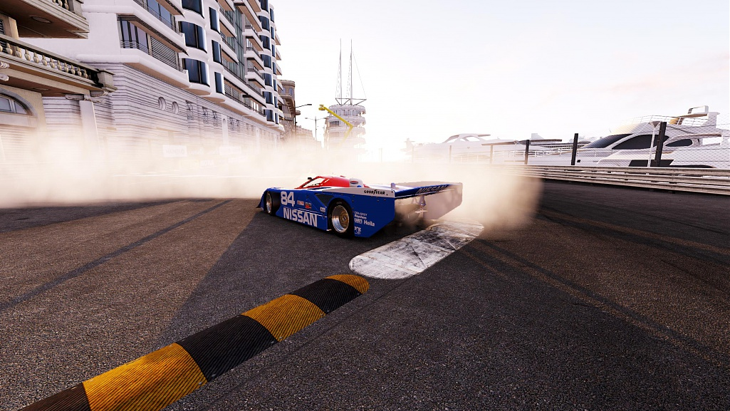 Click image for larger version.  Name:pCARS2 2019-09-14 12-44-52-74.jpg Views:0 Size:239.4 KB ID:273616