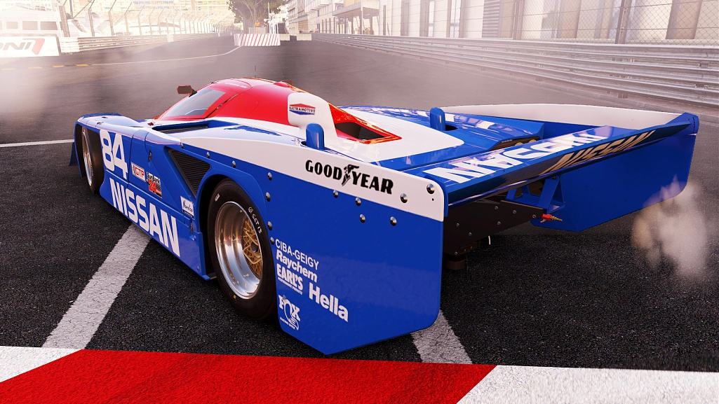 Click image for larger version.  Name:pCARS2 2019-09-14 16-05-33-02.jpg Views:0 Size:245.0 KB ID:273619